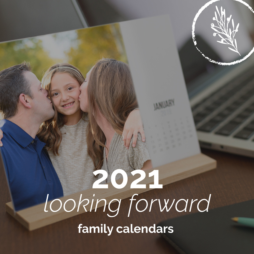 get your 2021 desktop calendar